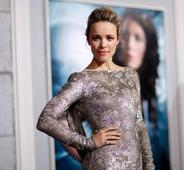 Rachel McAdams hopes 'Spotlight' encourages abuse victims to speak out