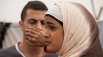 Israel's Sand Storm Will Be Country's First Arabic-Language Foreign Oscar Entry