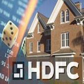 In-line rating on HDFC: Standard Chartered Securities