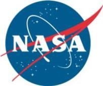 NASA Television to Air Space Station Spacewalk, 6/24