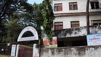 Mumbai: RM Bhatt School to attempt getting in Limca Book of Records for centenary year