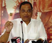 Odisha PCC President grieves the death of brave heart Hanamanthappa