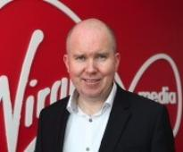 Irish SMEs aim to win over Richard Branson at Voom 2016 (video)