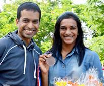 Hong Kong Open: Coach Pullela Gopichand achieves rare feat