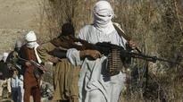 Seven killed in clash between Pak, Afghan Taliban in Kunar