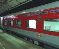 Rail scam: HC upholds trial court order allowing CBI plea
