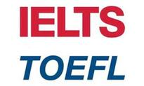TOEFL, IELTS tests worry scholarship students