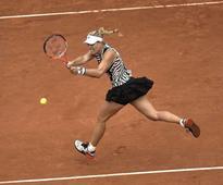 French Open: Djokovic, Murray, Williams Through as Kerber, Azarenka Exit