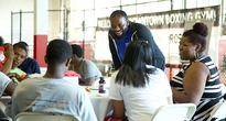 ServiceWorks VISTA is Changing the Narrative of South Central LA