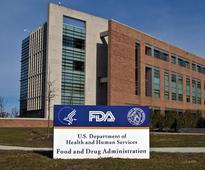Investigational drugs in the USA related to BIA 10-2474 do not pose similar safety risks, says FDA