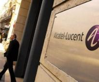 Alcatel-Lucent Enterprise introduces mobile call-transfer product