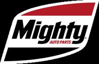 Mighty Auto Parts Partners with Ohio-based Parkway Auto Group