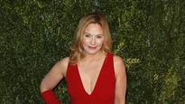 Kim Cattrall and Toby Jones to star in new BBC Agatha Christie adaptation