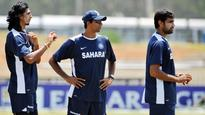 Venkatesh Prasad applies for Team India coach job, to compete with Virender Sehwag, Ravi Shastri
