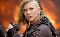 Natalie Dormer Expresses Strong Interest In Making Prequel To Hunger Games