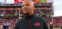 Carolina Panthers, Denver Broncos already plan to shake up coaching staffs