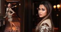 Amala Paul hits back at follower for making cheap comments