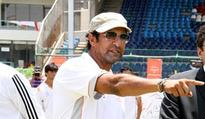 Misbah must stay on as skipper: Wasim Akram