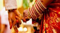 BNP Paribas Arbitrage sells 1.40 lakh shares of Matrimony.com