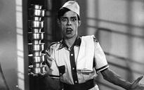 Happy Birthday Nagesh: Remembering the legendary comedian on his 83rd birthday