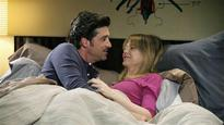 No McDreamy? No problem: Ellen Pompeo says 'Grey's Anatomy' is 'doing very well'