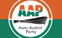 Delhi: Aam Aadmi Party clears Harjeet Singh's name for Rajouri Garden Assembly by-election