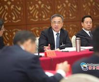 Guangdong CPC Committee to discuss work on 2016