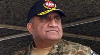 US welcomes appointment of new army chief of Pakistan