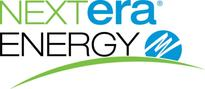 NextEra Energy Inc (NEE) Raised to Buy at Zacks Investment Research
