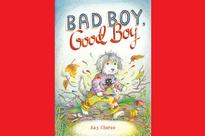 Book review: Bad Boy, Good Boy