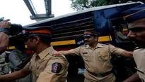Mumbai serial blast case: 12 March, 1993 to 7 September, 2017
