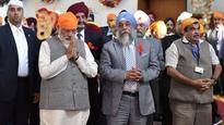 Chabahar agreement new era for India-Iran ties, engine of growth: Nitin Gadkari