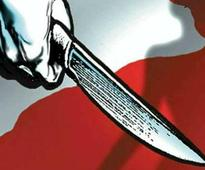 Woman killed, chopped into pieces by husband
