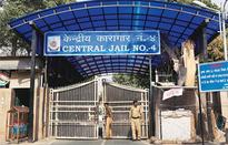 Around 150 minors languishing in Tihar jail, Delhi Police tells HC
