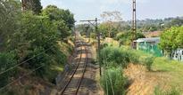 Hurstbridge Rail Line Upgrade