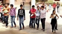 Board exams: Ahmedabad reports first copying case, 37 in Gujarat