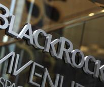 DSP Blackrock, Axis, Franklin Templeton equity fund managers best among top 10
