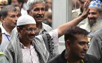Lieutenant Governor Najeeb Jung Skips Delhi Government's Iftar Party