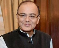 Finance Minister assures appropriate action to revive economy