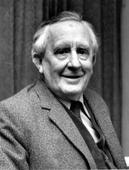 9 things to know about 'The Lord of the Rings' author J.R.R. Tolkien
