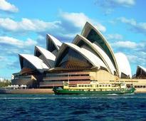 Renewal design revealed for Sydney Opera House