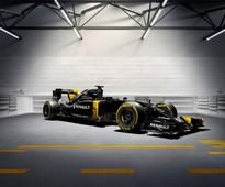 The Edit: Renault unveils new motorsport plan