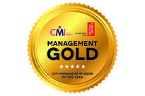 The best management books revealed: CMI announces Management Book of the Year shortlist