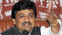 Mumbai: Ashok Chavan moves against CBI probe