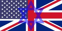 The Anglo-American Axis Comes Apart at the Seams in 2016