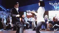 Dance moves 'break down barriers'
