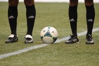 Indian women's team held to 0-0 draw by Maldives in SAG