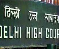 Delhi HC declines plea against Padma award to Dhirubhai Ambani