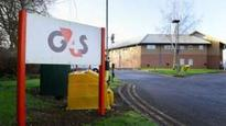 G4S Medway unit: Woman charged with common assault