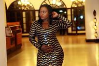 Exclusive: Songstress Nyota Ndogo opens up about her life, dreams and marriage